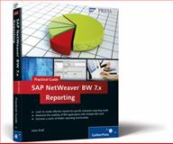 Sap Netweaver Bw 7. X Reporting, Kraft, Jason, 1592293573