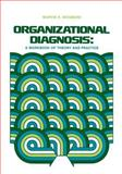Organizational Diagnosis 9780201083576