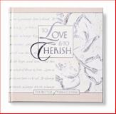 To Love and to Cherish Journal, Journal, 0310983576