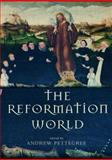 The Reformation World, , 0415163579