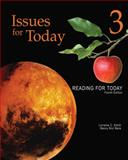 Issues for Today, Mare, Nancy Nici and Smith, Lorraine C., 1111033579