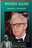 Woody Allen, Adolfo Agusti, 1492813575