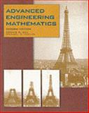 Advanced Engineering Mathematics, Zill, Dennis G. and Cullen, Michael R., 0763713570