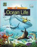 Ocean Life, Time-Life Books Editors, 0783513577