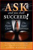 Ask and You Shall Succeed!, Osman Mamoor, 1493103571