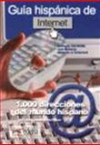 Guia Hispanica de Internet, Hermoso, A. G., 8477113572