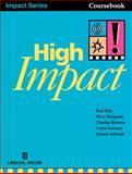 High Impact, Ellis, Rod, 9620013573