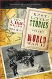 Best Little Stories from World War II, C. Brian Kelly, 140224357X