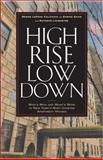High Rise Low Down, Denise Calicchio, 1569803579