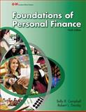 Foundations of Personal Finance 9th Edition