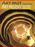 Art Past, Art Present, David G. Wilkins, 013183357X