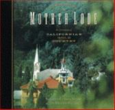 The Mother Lode, Kristin Wrisley, 0811823571