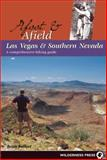 Las Vegas and Southern Nevada, Brian Beffort, 0899973574
