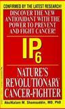 IP-6, Abulkalam M. Shamsuddin, 1575663570