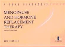 Visual Diagnosis Self-Tests on the Menopause and Hormone Replacement Therapy, Samsioe, Goran, 1873413572