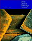 Object-Oriented Technology : A Manager's Guide, Taylor, David A., 0201563584