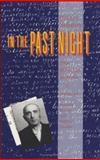In the Past Night : The Siberian Stories, Stonov, Dmitry, 0896723585