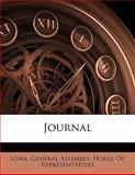 Journal, , 1143433580