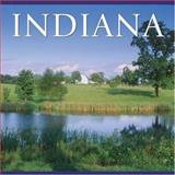 Indiana, Tanya Lloyd Kyi and Tanya Lloyd Kyi, 1552853586