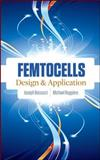 Femtocells : Design and Application, Boccuzzi, Joseph and Ruggiero, Michael, 0071633588