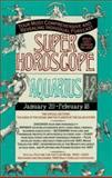Aquarius, Astrology World Staff, 0425153584