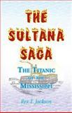 The Sultana Saga 9780788423581