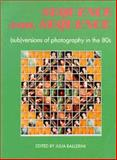 Sequence Conequence : (Sub) Versions of Photography in the 80s, Edith C. Blum, Lori Zippay, 0893813583