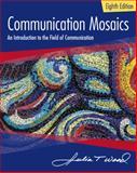 Communication Mosaics 8th Edition