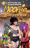 Moonie Goes to War, Nicola Cuti, 1480263583