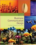 Business Communication Design and OLC Premium Content Card, Angell, Pamela A., 0073223581