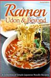 Ramen, Udon and Beyond, Cooking Penguin, 1490533583