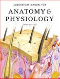 Anatomy and Physiology, Marieb, Elaine Nicpon, 0805393587