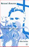 Nietzsche's Revolution 9780230613584