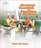 Electrical Essentials for Powerline Workers, Van Soelen, Wayne, 1401883583