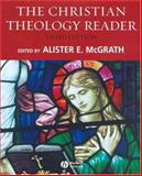 The Christian Theology Reader, , 140515358X