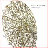 William Steiger, Richard Vine and Christopher Gaillard, 1555953581