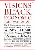 Visions of Black Economic Empowerment, , 1770093583