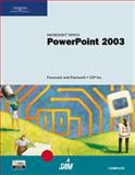 Microsoft Office PowerPoint 2003, Pasewark and Pasewark and CEP Inc., Staff, 0619183586
