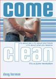 Come Clean, Doug Herman, 0842383581