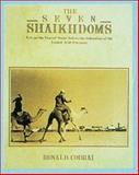 The Seven Sheikhdoms, Ronald Codrai, 090574358X