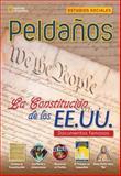 La Constitucion de los Ee. Uu., Harvey and National Geographic Learning Staff, 130508358X