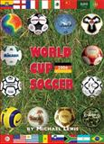 World Cup Soccer, Michael Lewis, 1559213582
