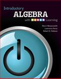 Student Solutions Manual for Introductory Algebra with P. O. W. E. R. Learning, Messersmith, Sherri and Perez, Lawrence, 0077483588