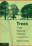 Trees 2nd Edition
