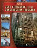 OSH Standards for the Construction Industry : As of August 2010, Gershon JD, Laurel, 0808023586