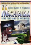 Machinima, Holly Cefrey, 1404213589