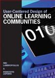 User-Centered Design of Online Learning Communities, Niki Lambropoulos, 1599043580
