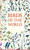 Birds of the World, Beletsky, Les, 077481358X