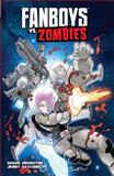 Fanboys vs. Zombies, Shane Houghton, 1608863581