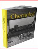 Chernobyl, Pierpaolo Mittica, Naomi Rosenblum, Rosalie Bertell, 1904563589